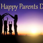 Happy Parents Day Images
